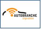 Autobranchesignalen_logo