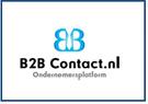 B2Bcontact_logo