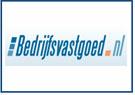 Bedrijfsvastgoed_logo