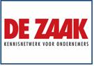 DeZaak_logo