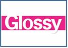 Glossy_logo