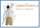 Latendoen_logo