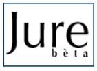 Logo-Jure