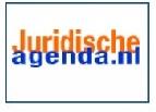 Logo-Juridische-agenda