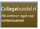 Logo-college-bundel