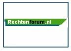 Logo-rechten-forum