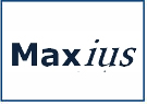 Maxius_logo