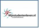 Mijnstudentenleven_logo