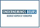OndernemingsBeurs_logo