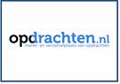 Opdrachten_logo