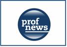 Profnews_logo