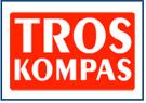 Troskompas_logo