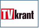 TvKrant_logo