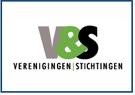 V-S_logo