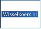 Wisselkoersen_logo