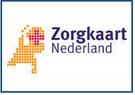 ZorgkaartNederland_logo