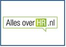 allesoverHR_logo