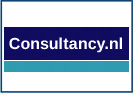 consultancy-ad7-logo