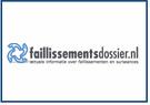 faillissementsdossier_logo