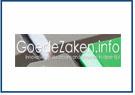 goedezakeninfo_logo