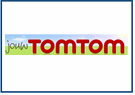 joutomtom_logo