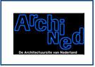 logo_archined