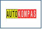 logo_autokompas