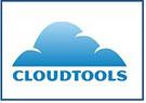 logo_cloudtools