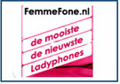 logo_femmefone