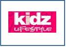 logo_kidzlifestyle