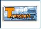 logo_transport_online