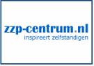 logo_zzp