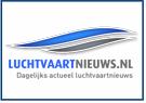 luchtvaartnieuws_logo