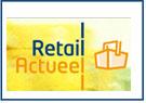 retailactueel_logo