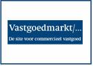 vastgoedmarkt-logo
