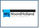 wijnoordholland_logo
