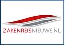 zakenreisnieuws_logo