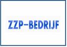 zzpbedrijf_logo