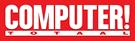 computertotaal