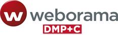 weborama-logo