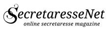 logo_secretaressenet