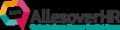 logo_allesoverhr