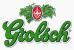 Grolsch-Logo